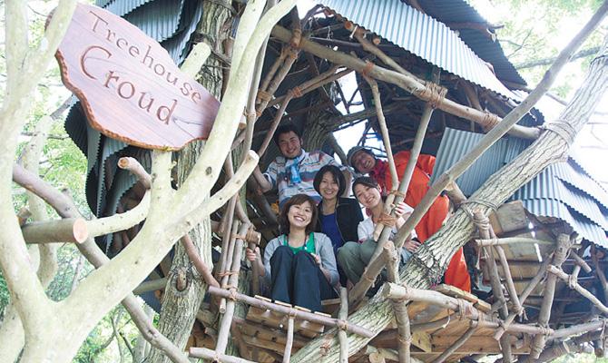 image_treehouse